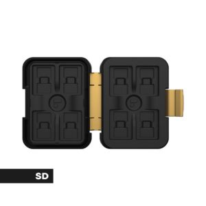 SLATE-SD-Card-Insert_1024x1024