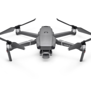DJI Mavic 2 Pro at Madison Drone Services