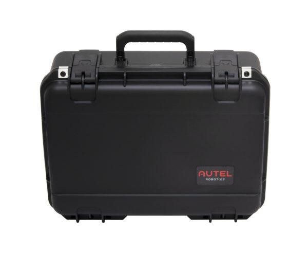 Autel EVO II Hard Case front