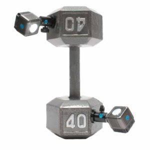 Lume Cube ball head Magnet Mount