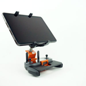LifThor Tablet holder Autel Evo II