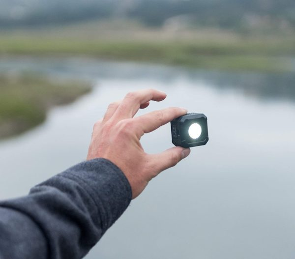 Lume Cube Air small size