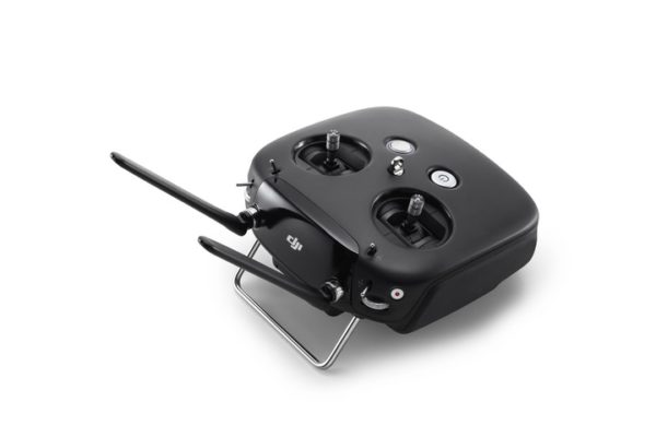 DJI FPV Racing Remote Mode 2