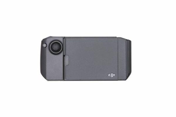 DJI Robo Master remote smart phone holder
