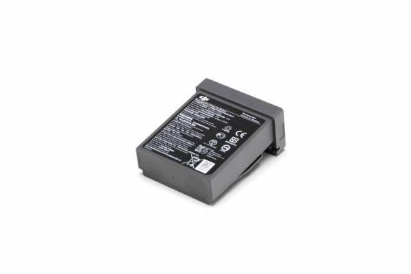 DJI Robo Master battery