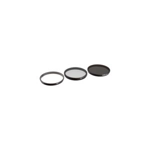 polar pro filter pack dji zenmuse x5