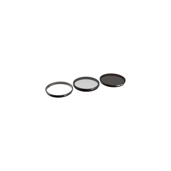 polar pro filter pack dji zenmuse x5