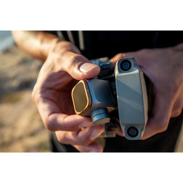 DJI Mavic 2 Pro lens filter