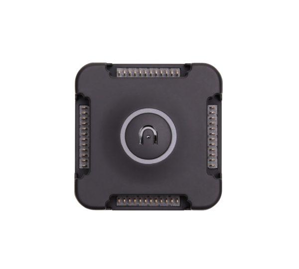 Autel Evo II Charging Hub top