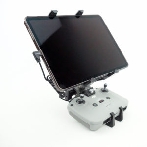 LifThor tablet holder DJI Mavic Air 2
