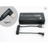 LifThor ConnecThor USB to Type C
