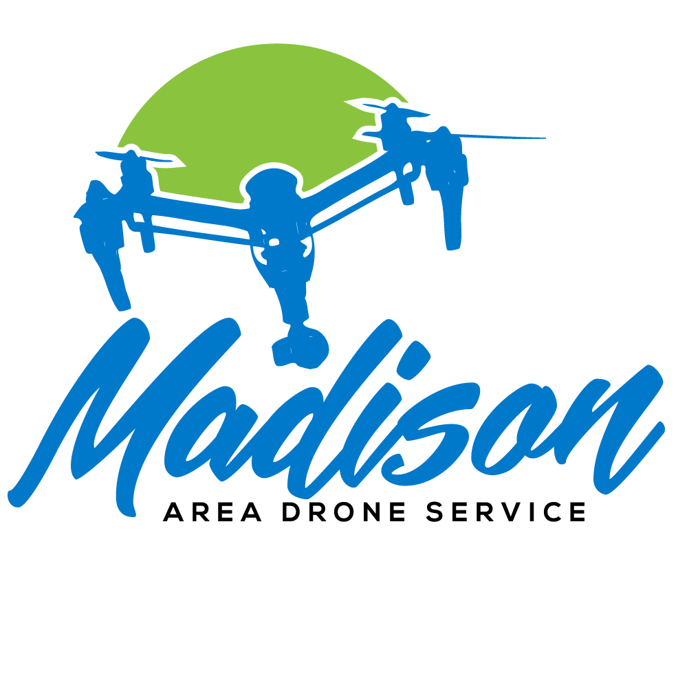 New Drones, Accessories and Repair