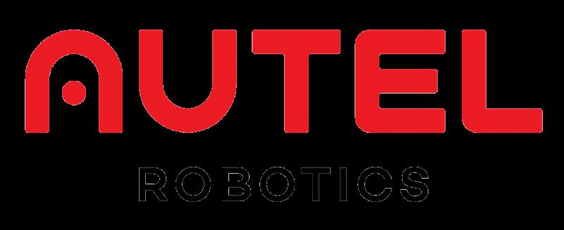 AutelRobotics_Logo2