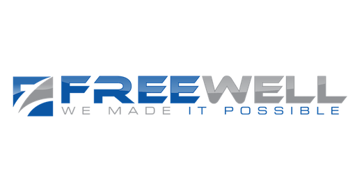 freewellgear-logo-2