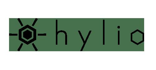hylio2