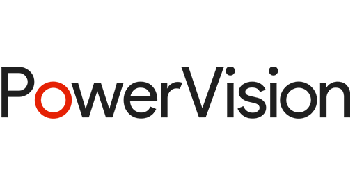 Powervision-2