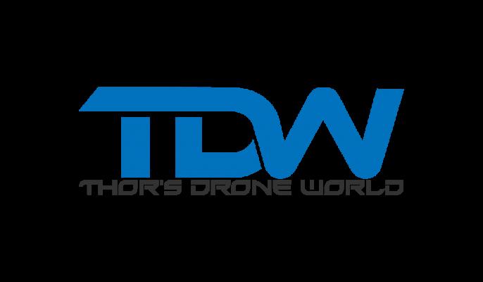 thors-drone-world