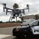 1015-LDN-L-DRONE-COPS-1015_10_27158955_23415-1
