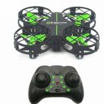 2-4g-4ch-mini-pocket-lh-x33-aerial-drone-with-heigh-set-hovering-original-imafhmxw3dpuuqmz