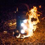 200400_NOMAD_NOW_TORTURE_FIRE_800x800_d29d9976-5f4c-42bc-89fe-0599a9a94bac