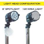 200800_Prime_Lighthead_Configuration