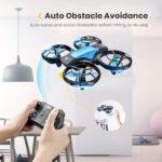 4drc v8 mini drone (1)