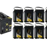 5eb97dca7fb730df41d05171_WEB-chargerwithbatteries_AG-122_Kit-p-1080.jpg
