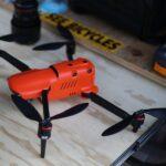 Autel_robotic_evoii_drone_propellers_autelpilo_600x600.jpg