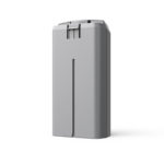 Battery02_Global-Version-电池国际版-scaled-1.jpg