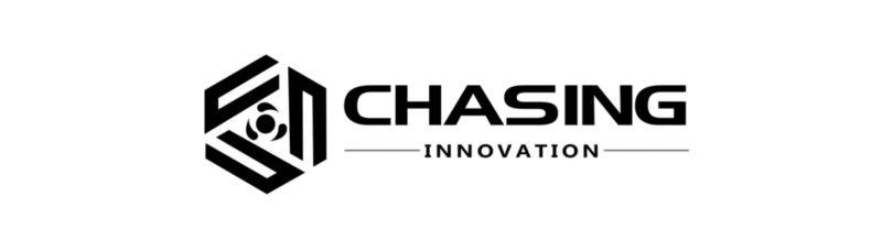 Chasing_Innovation_Logo