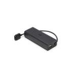 DJI FPV AC Power Adapter_2