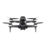 DJI FPV Drone_1