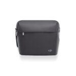 DJI-Mini-2-Shoulder-Bag-DJI-Mini-2-单肩包-scaled-1.jpg