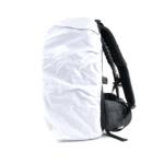 DJI_Phantom_4_Rain_Cover_Backpack_1024x1024.png