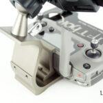 DSC05633-scaled-1.jpg