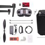 EVO-II-Pro-Rugged-Bundle-Package-Items-scaled-1.jpg