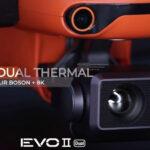 EVO_II_Dual_01.jpg