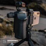 Ergonomic-Grip_1024x1024.jpg