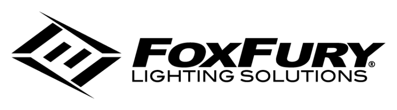 FFlogo_horizontal_black_72dpi