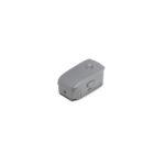 M2ED-Intelligent-Flight-Battery-5-scaled-1.jpg