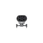 M2ED-Speaker-1-scaled-1.jpg