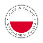 Made-in-Poland.png