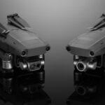 Mavic-2-Ent-Dual-KV-5-scaled-1.jpg