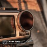 OAC-Cinema-Series-Glass_e38026cb-7e5f-4683-9698-546518b3035f_1024x1024.jpg