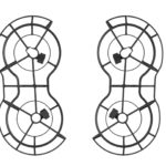 Propeller-Guard-Top-View-桨保顶视-scaled-1.jpg