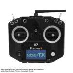Q-X7-1