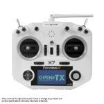 Q-X7-white-1