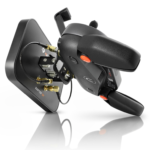 Raptor-SR-Evo-antenna-rear.png