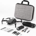 SG108 full kit