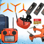 Spry-Fly-More-Combo-VR-bundle.png